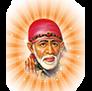 Siva Sai Baba Temple